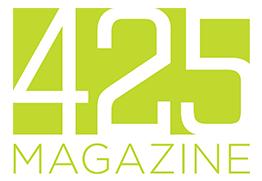 425-magazine.png