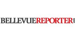 bellevue-reporter.png