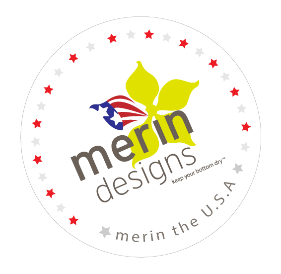 American-Made-Merin-campaign.png