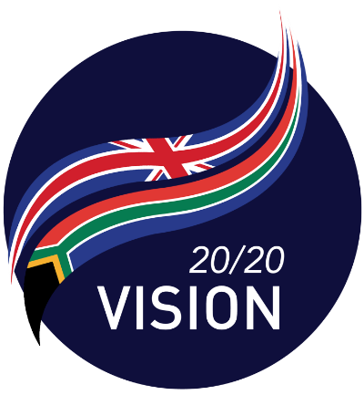 Vision 20-20.png