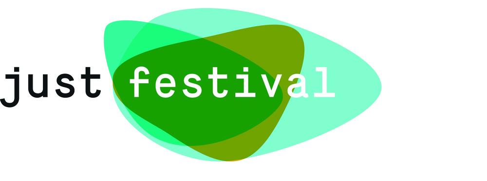 just festival CMYK.jpg