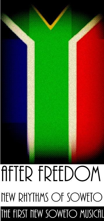 after freedom letter logo.jpg