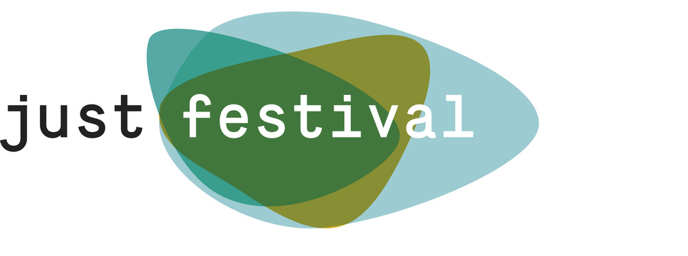 just festival RGB.jpg