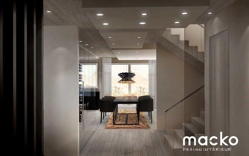 Projects — Macko Interior Design - design d\'intérieur