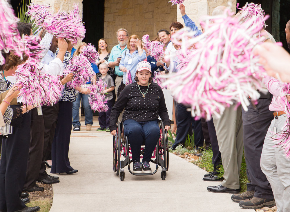 Texas_Hill_Country_Event_photographer_Make_A_Wish.jpg