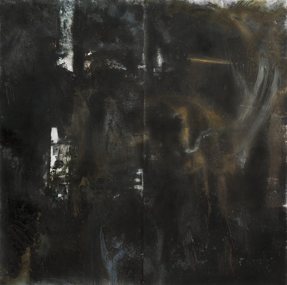 Untitled 02, 2011