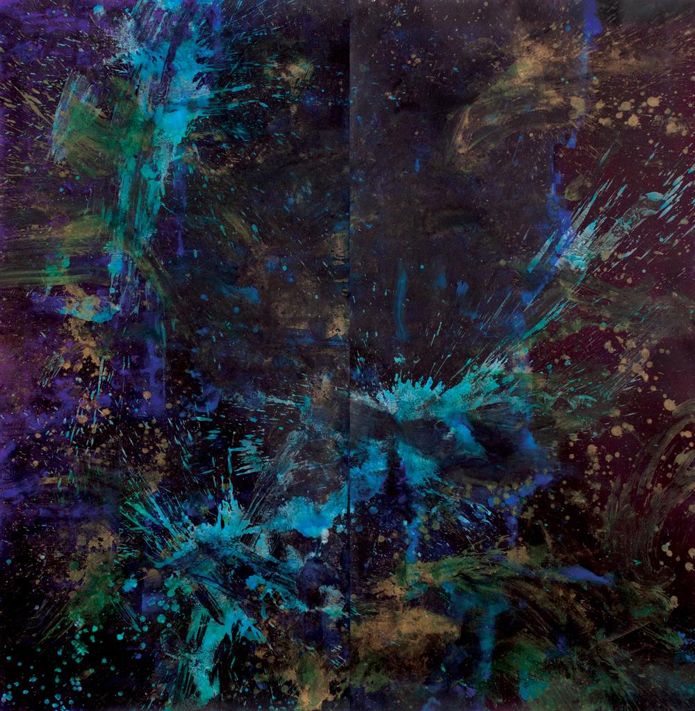 Untitled 06, 2012