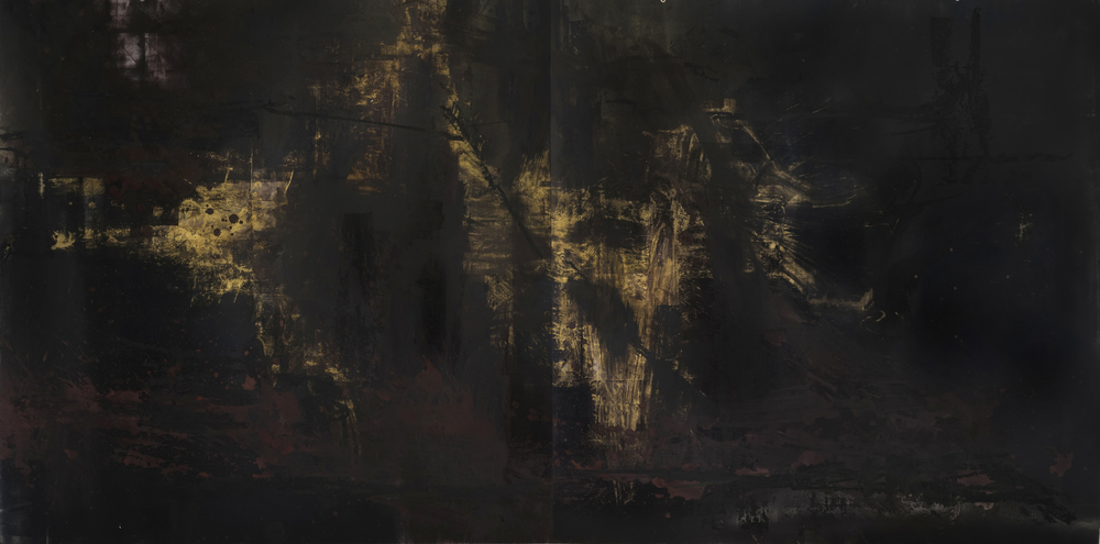 Untitled 02, 2014