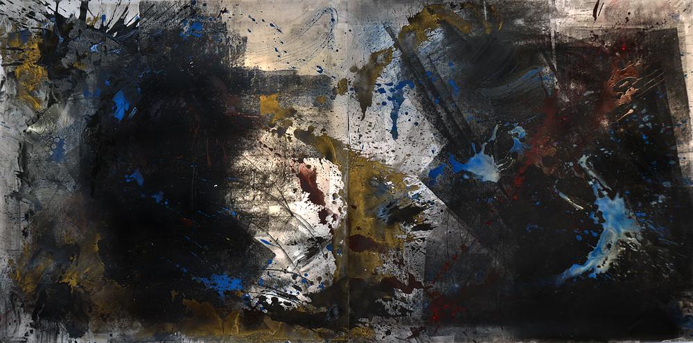 Untitled 03, 2013