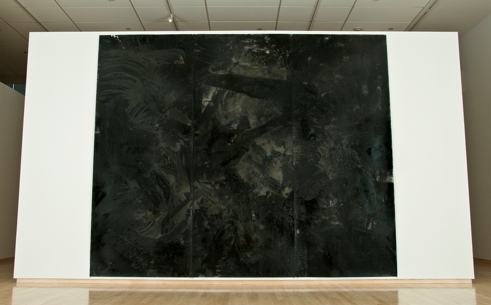 Untitled 01, 2010