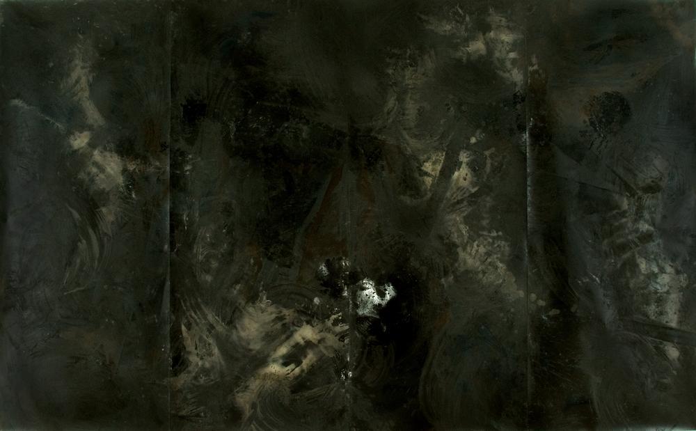 Untitled 02, 2010