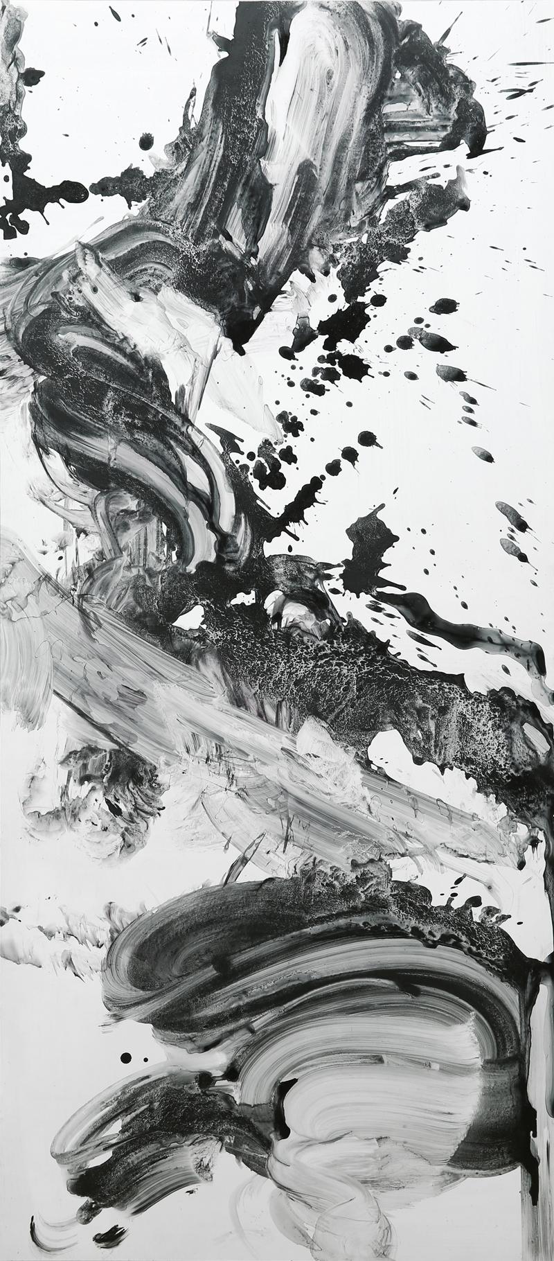 Untitled 04, 2014