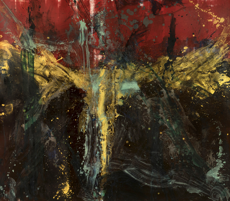 Untitled 03, 2014