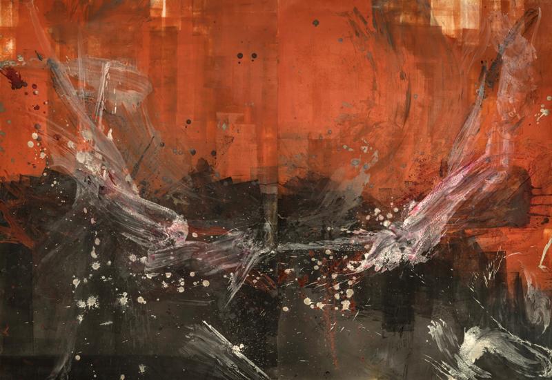 Untitled 05, 2014