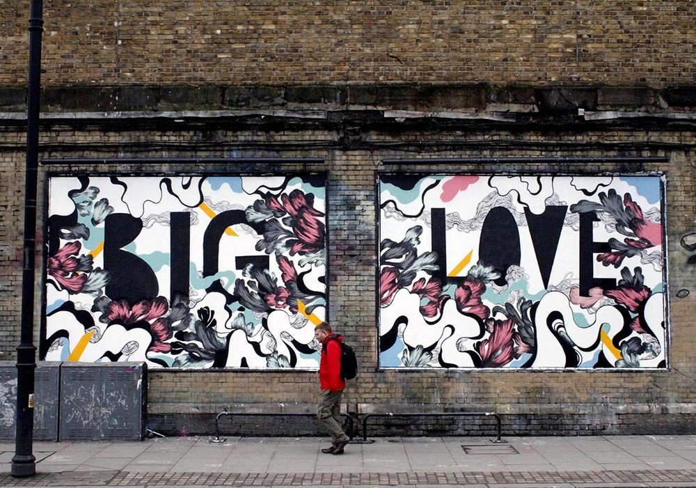 London_Big Love mural_detail.jpg