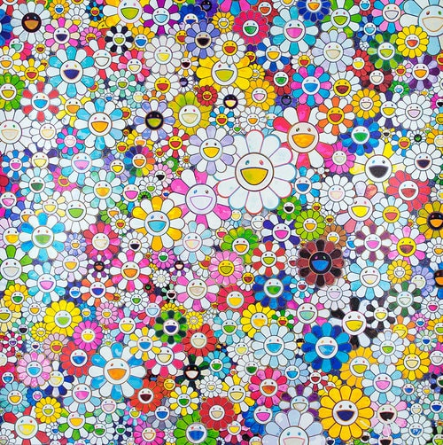 takashi-murakami-when-i-close-my-eyes-i-see-shangri-la-min.jpeg