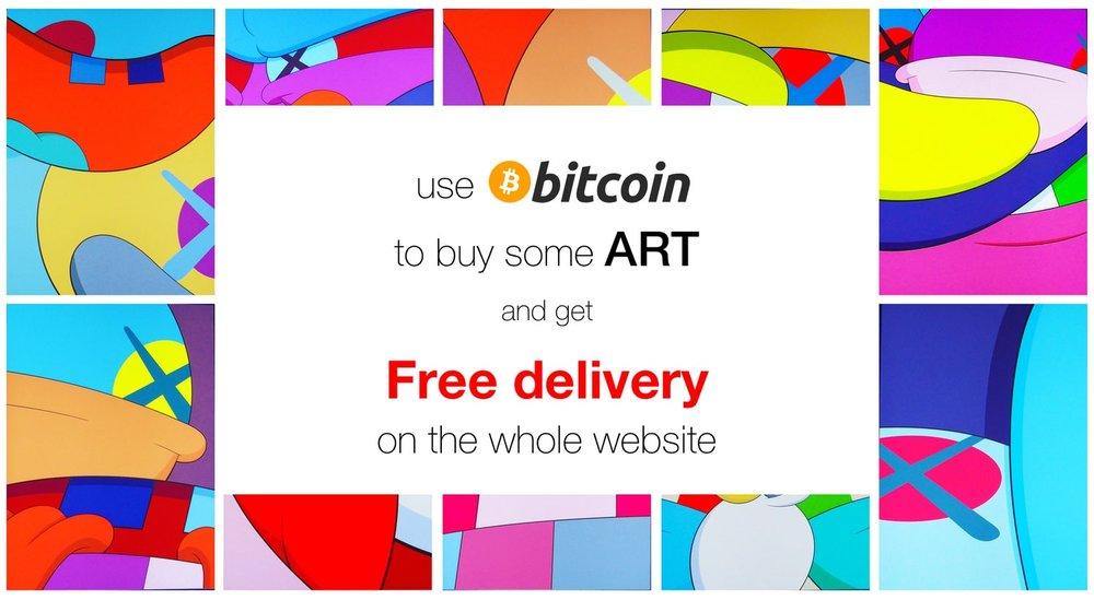Discount+banner-min.jpg