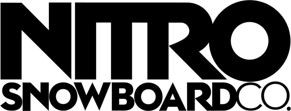 Nitro_Logo_Box_Black.jpg