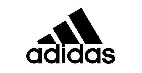 basket adidas wikipedia
