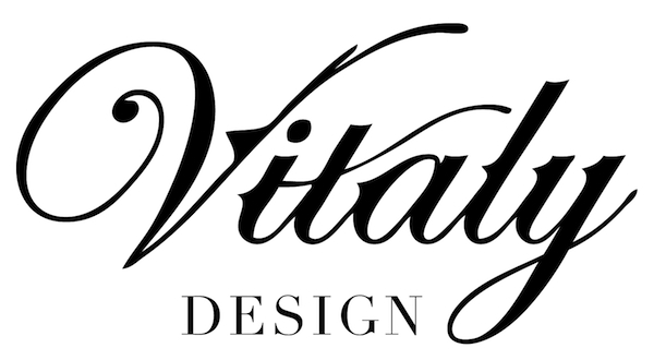 Vitaly-Logo-600.jpg