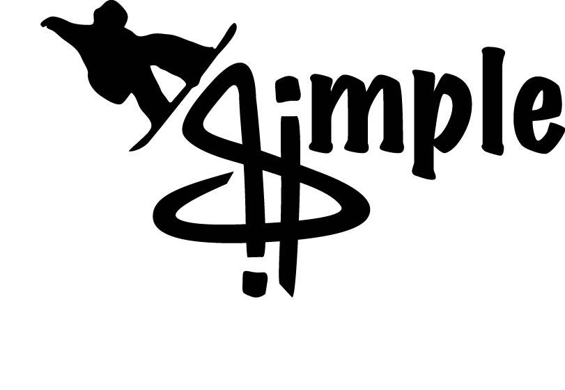 simple-snowboarding-logo.jpg