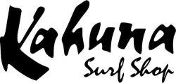 kahuna-logo(1).jpg