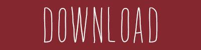 Download-Red-(Web).jpg