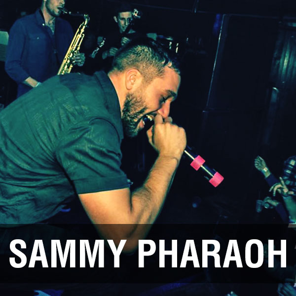 Sammy-Pharaoh.jpg