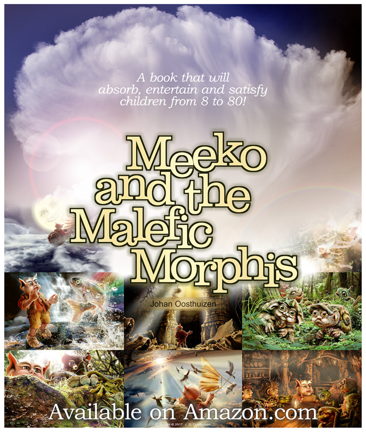 Meeko and the Malefic Morphis 01LAUNCH PIN copyright © 2017 J. D. Oosthuizen.jpg