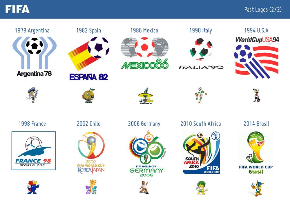 Past-Logos-2.jpg