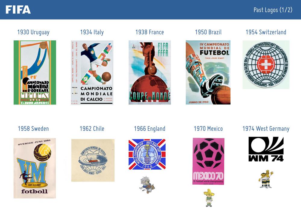 Past-Logos.jpg