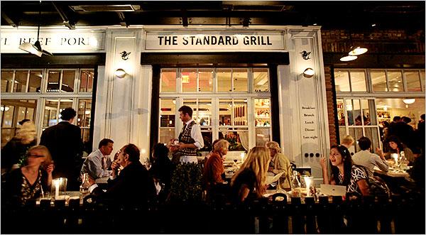 standard grill.jpg