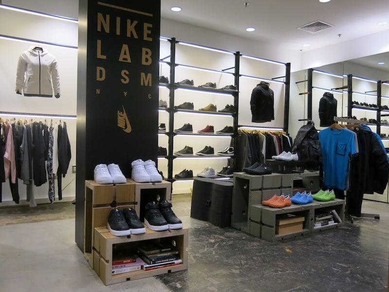 Nike-DSMNY.jpg