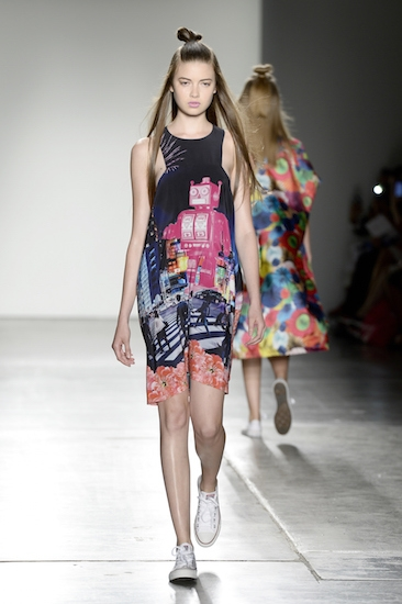 a-house-of-cannon-look-on-the-dsw-sponsored-gen-art-20th-anniversary-fresh-faces-in-fashion-spring-summer-2016-runway.jpg