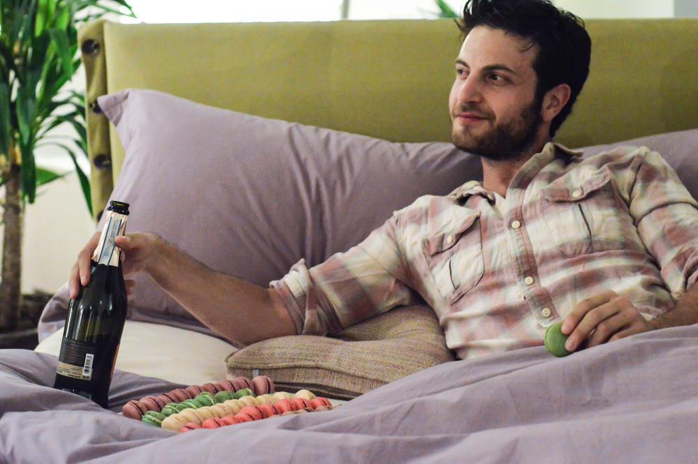 Dessert in Bed (5 of 17).jpg