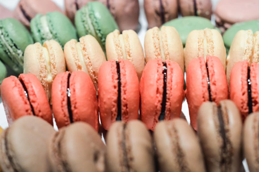Dessert in Bed (58 of 77).jpg