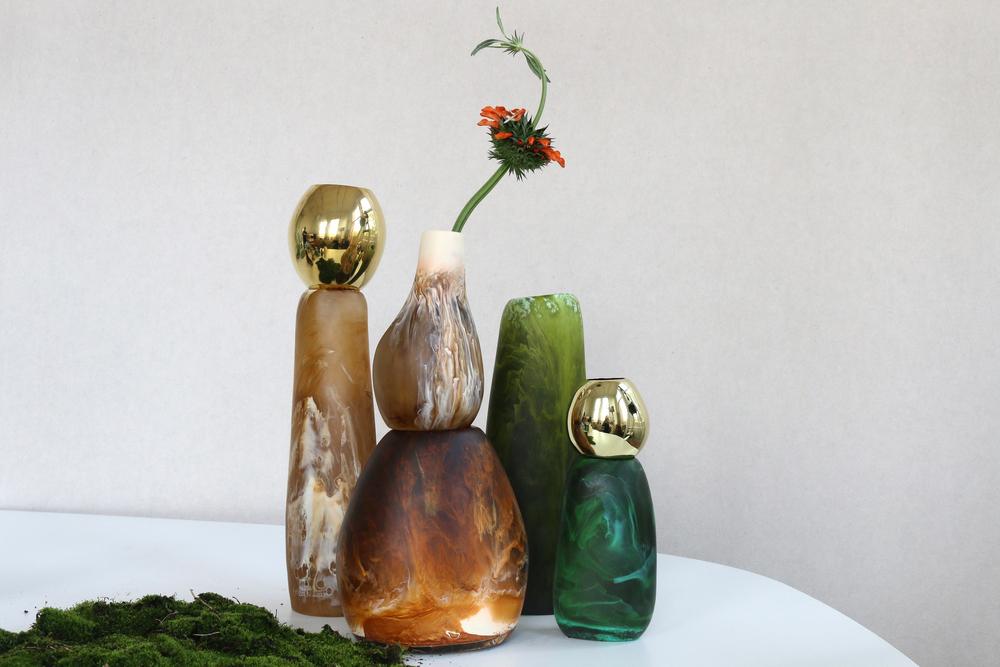 14.Dinosaur_Designs_Moss_Vases_Metals.jpg