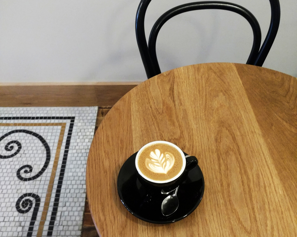 Cafe Grumpy Nolita detail_.jpg