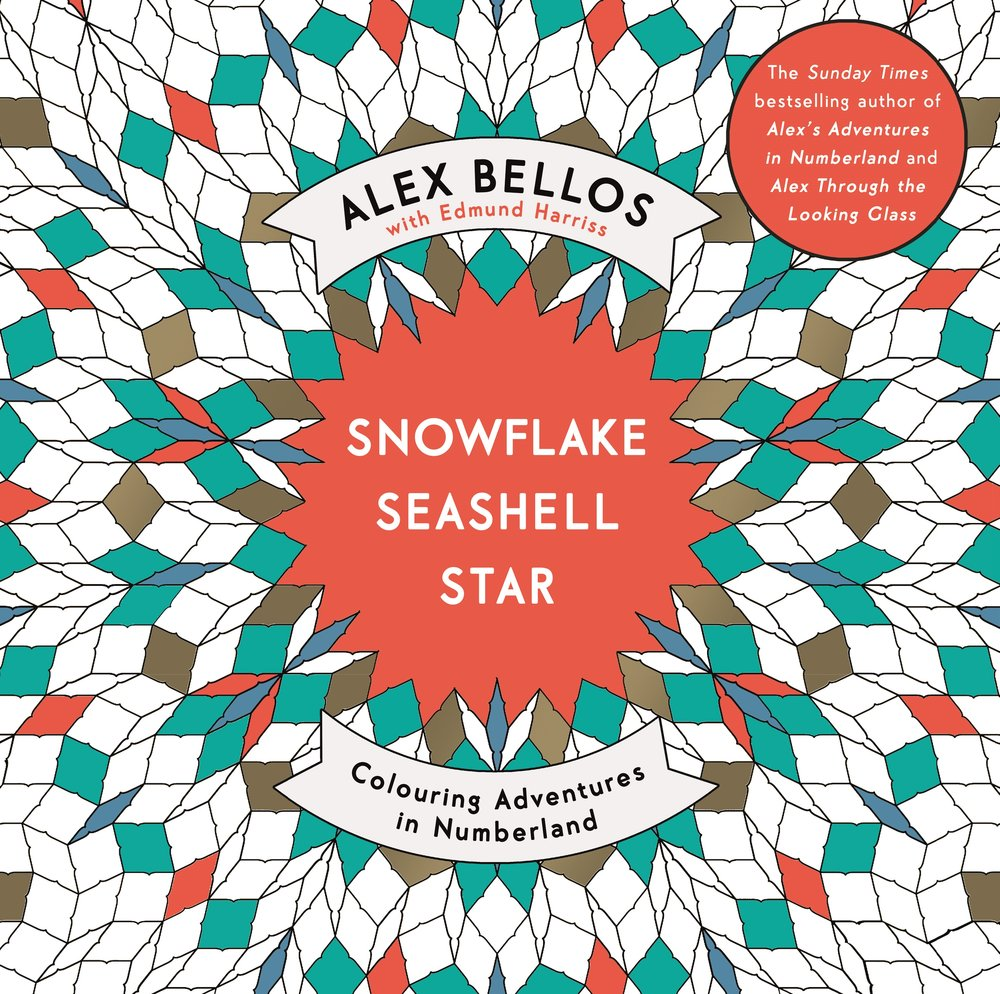 Snowflake Seashell Star.jpg