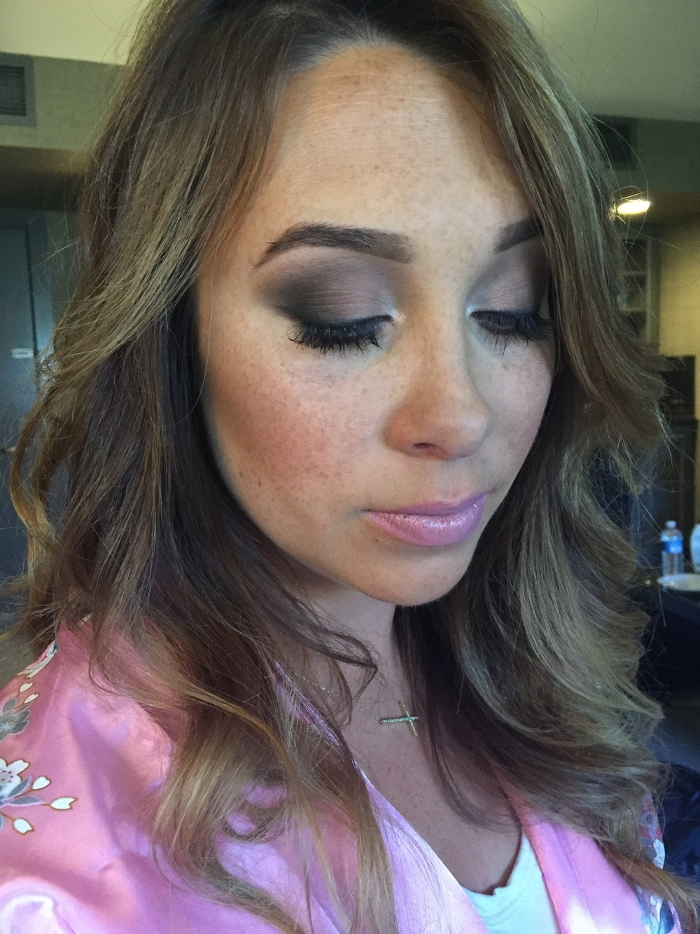GS- Client Makeup (5).JPG
