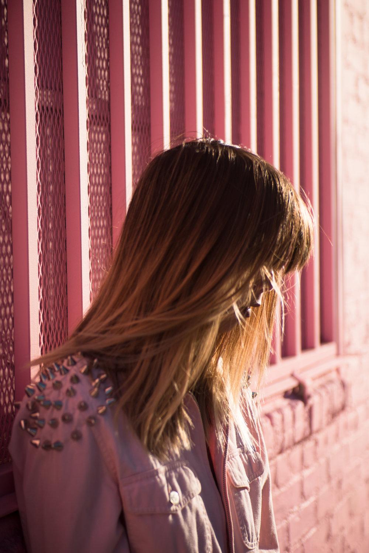 cryst_hair.jpg