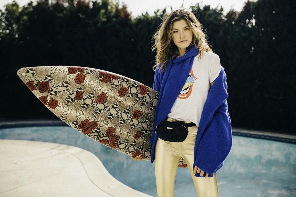 surfboard-snakeskin.jpg