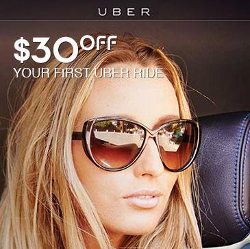 uber-ride.jpg