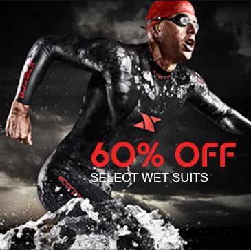xterra-wetsuits.jpg