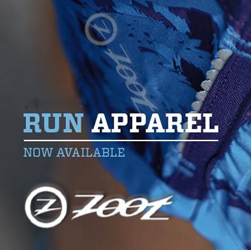 zoot-apparel_1.jpg