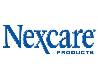 nexcare-logo-boxed.jpg