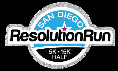SD Resolution Run.png