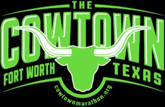 Cowtown Logo.jpg