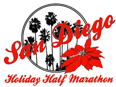 Holiday Half.png