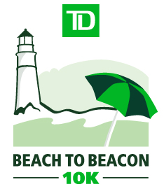 Beach To Beacon.png